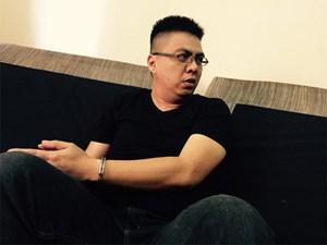 Vì sao trùm đường dây đánh bạc người Singapore được thả ngay tại tòa