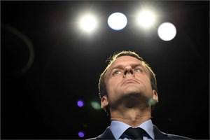 Vì sao tỷ lệ ủng hộ Tổng thống Pháp suy giảm ghê gớm?