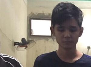[VIDEO] Toàn bộ diễn biến, lời khai vụ cứa cổ lái xe taxi Linh Anh ở Mỹ Đình