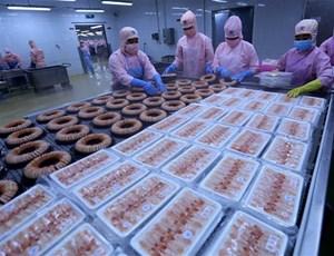 Viện McKinsey đánh giá tích cực triển vọng phát triển kinh tế Việt Nam
