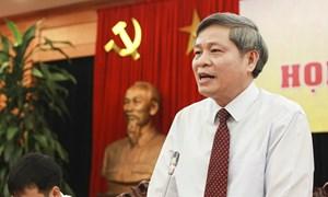 Việt Nam đăng cai tổ chức hội trại khoa học ASEAN+3