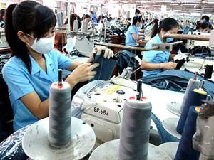 Việt Nam được xếp hạng tín nhiệm ở mức ổn định tích cực