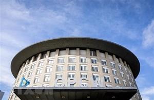 Việt Nam khẳng định lên án mọi hành động sử dụng vũ khí hóa học