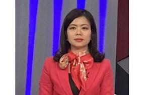 Việt Nam là một trong những thành viên tích cực nhất trong đề xuất các sáng kiến hợp tác ASEM