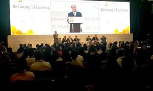 Việt Nam tạo điều kiện thuận lợi nhất cho nhà đầu tư