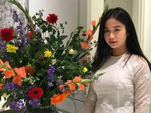 Việt Nam thắng lớn trong cuộc thi âm nhạc tại Nhật Bản