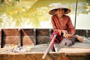Việt Nam trong mắt người nước ngoài: Những đổi thay mạnh mẽ