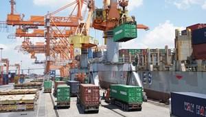 Việt Nam trước các FTA thế hệ mới: Hành động  để biến thách thức thành cơ hội