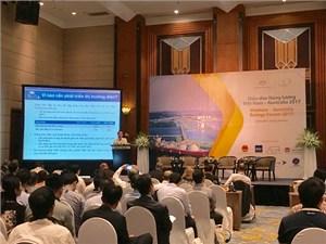 Việt Nam và Autralia hợp tác phát triển năng lượng