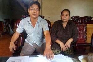 Vietcombank từ chối cho ngư dân Hà Tĩnh vay vốn vì sự cố Formosa