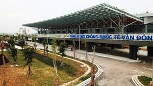 VietJet Air chính thức mở đường bay TP HCM-Quảng Ninh với giá vé từ 0 đồng
