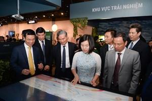 Viettel: Đi đầu trong tiến trình 'Make in Viet Nam'