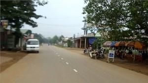 Vĩnh Tân (Thanh Hóa): Phát huy nội lực trong xây dựng nông thôn mới
