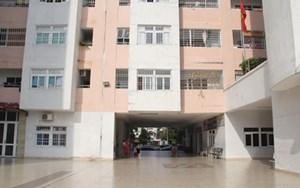 VKS Vũng Tàu: 'Thiếu chứng cứ để khởi tố cụ ông dâm ô trẻ em'