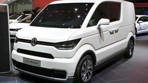 Volkswagen dính bê bối, thu hồi 1,82 triệu xe ở Trung Quốc