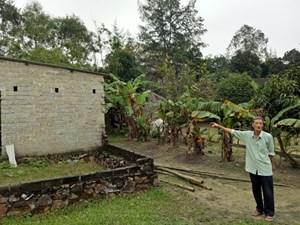 Vụ 7 năm ròng rã đòi công lý ở xã Thạch Khê (Thạch Hà - Hà Tĩnh): Sớm xử lý dứt điểm