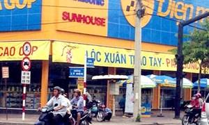 Vụ Cty Hiệp Thành chiếm dụng tiền ngân sách: Chỉ đạo mới nhất từ UBND tỉnh Cà Mau