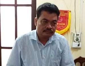 Vụ gian lận thi cử ở Hà Giang: Con trai Phó Giám đốc Sở GDĐT được nâng 13,3 điểm