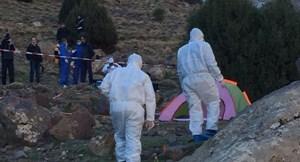 Vụ hai khách du lịch bị chặt đầu tại Ma-rốc, thủ phạm có thể là khủng bố