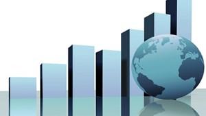 WB giảm dự báo tăng trưởng kinh tế toàn cầu 2019