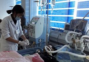 Xác định nguyên nhân vụ ngộ độc ở Lai Châu