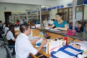 Xác nhận bổ sung quá trình đóng BHXH của người lao động