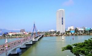 Xây công trình vượt sông Hàn: Lắng nghe ý kiến chuyên gia, nhà khoa học và nhân dân