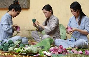 Xây dựng văn hoá tiêu dùng hàng Việt