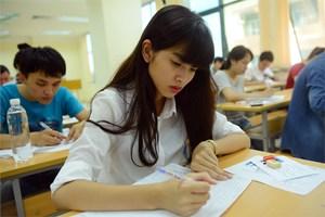 Xếp hạng đại học: Cơ sở giúp người học tham khảo thông tin