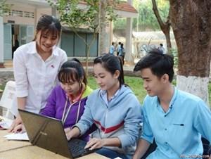 Xét tuyển ĐH-CĐ theo kết quả học tập thực hiện thế nào?
