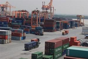 Xuất khẩu khối FDI nửa đầu tháng 11 giảm nhẹ