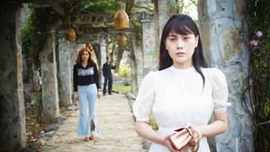 Xung quanh việc phim Quỳnh búp bê sử dụng ca khúc Nhật ký của mẹ: Nhà sản xuất phim xin lỗi tác giả