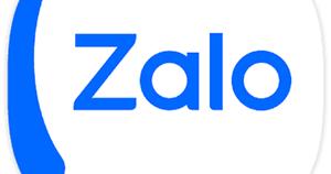 Yêu cầu thu hồi tên miền Zalo.vn và Zalo.me vì hoạt động không phép
