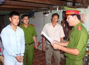 Công ty Trương Lộc Phát chiếm đọat 27 tỉ đồng tiền hoàn thuế