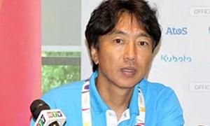 Bán kết bóng đá nam U23 Việt Nam – U23 Myanmar (14h ngày 13-6): Chinh phục thử thách