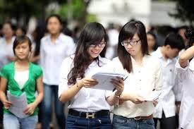 Các trường tiếp tục tuyển sinh nguyện vọng bổ sung