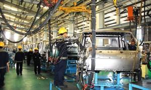 Dòng vốn FDI: Làm gì để đạt hiệu quả cao?