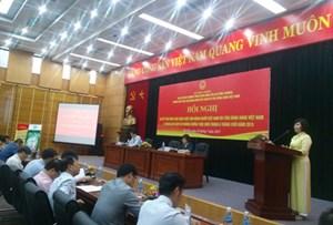Hàng Việt chiếm 90% thị trường