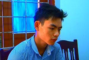Quảng Bình: Bắt giữ đối tượng mở két sắt trộm 53 chỉ vàng