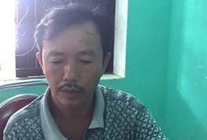 Quảng Bình:  Triệt phá đường dây ghi lô đề ở huyện Bố Trạch