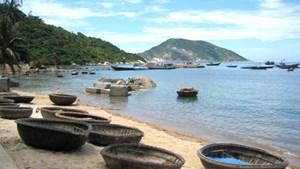 Quảng Nam: Đẩy nhanh dự án cấp điện cho đảo Cù Lao Chàm