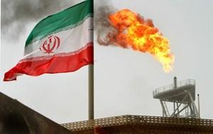 Sau thỏa thuận hạt nhân: Sức mạnh quân sự của Iran ra sao?