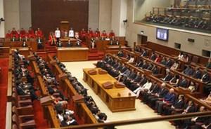 Singapore ấn định ngày chính thức tổng tuyển cử