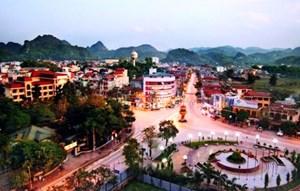 Thủ tướng chỉ đạo về việc xây tượng đài Bác Hồ ở Sơn La