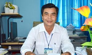 """Trung tâm Y tế huyện Châu Thành (Sóc Trăng):  Thành công với mô hình """"3 trong 1"""" vì sức khỏe cộng đồng"""