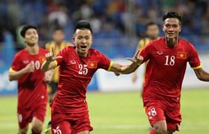 U23 Việt Nam - U23 Thái Lan (19h30 ngày 10-6): Không cần chiến thắng bằng mọi giá
