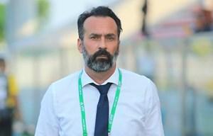 Bị sa thải sớm khỏi V-League, huấn luyện viên ngoại nói lời bức xúc