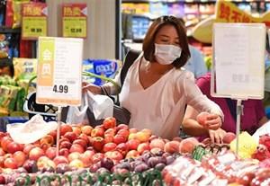Bắc Kinh cảnh báo diễn biến dịch bệnh Covid-19 'hết sức nghiêm trọng'