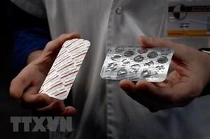 Thuốc điều trị sốt rét có làm tăng nguy cơ tử vong ở bệnh nhân Covid-19 hay không?