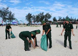 Ngày Đại dương thế giới và Tuần lễ Biển đảo Việt Nam 2020